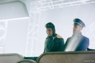 Flight Facilities