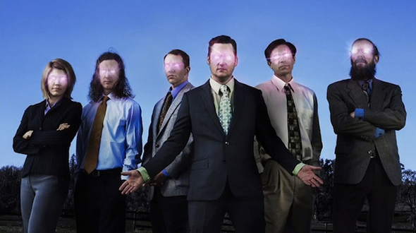 Modest-Mouse_post