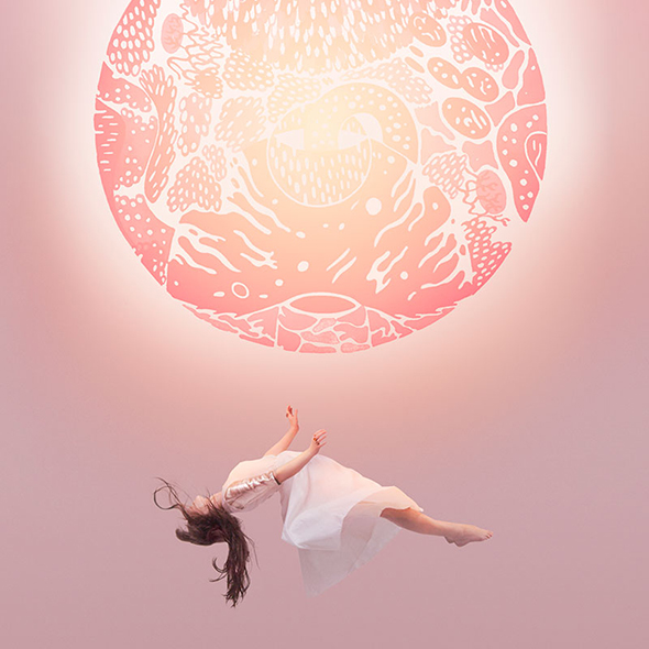 Purity-Ring_post