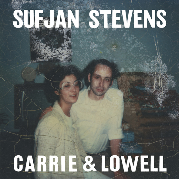 Sufjan_Stevens-post