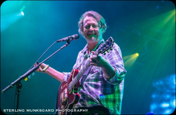 widespread-panic-9