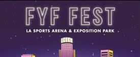 FYF_cover