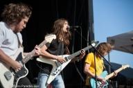 Sasquatch! Music Festival - Diarrhea Planet