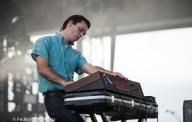 Sasquatch! Music Festival - The War on Drugs