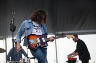 Sasquatch! Music Festival - The War on Drugs