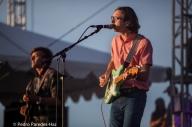 Sasquatch! Music Festival - Real Estate