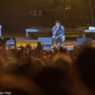 Sasquatch! Music Festival - Kendrick Lamar