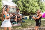 2015 High Sierra Music Festival