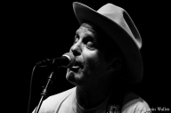 2015 High Sierra Music Festival - Steve Poltz