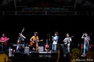 2015 High Sierra Music Festival - High Sierra Pick Extravaganza