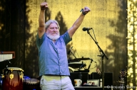 2015 High Sierra Music Festival - The String Cheese Incident