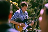 2015 Phono del Sol Music Festival - Generationals