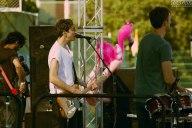 2015 Phono del Sol Music Festival - Tanlines