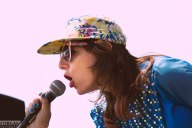 2015 Phono del Sol Music Festival - Everyone Is Dirty