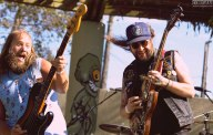 2015 Phono del Sol Music Festival - King Tuff
