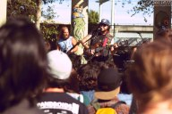 2015 Phono del Sol Music Festival - King Tuff