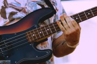 2015 Phono del Sol Music Festival - Sonny and the Sunsets