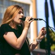 2015 Phono del Sol Music Festival - Vérité