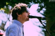 2015 Phono del Sol Music Festival - Generationals