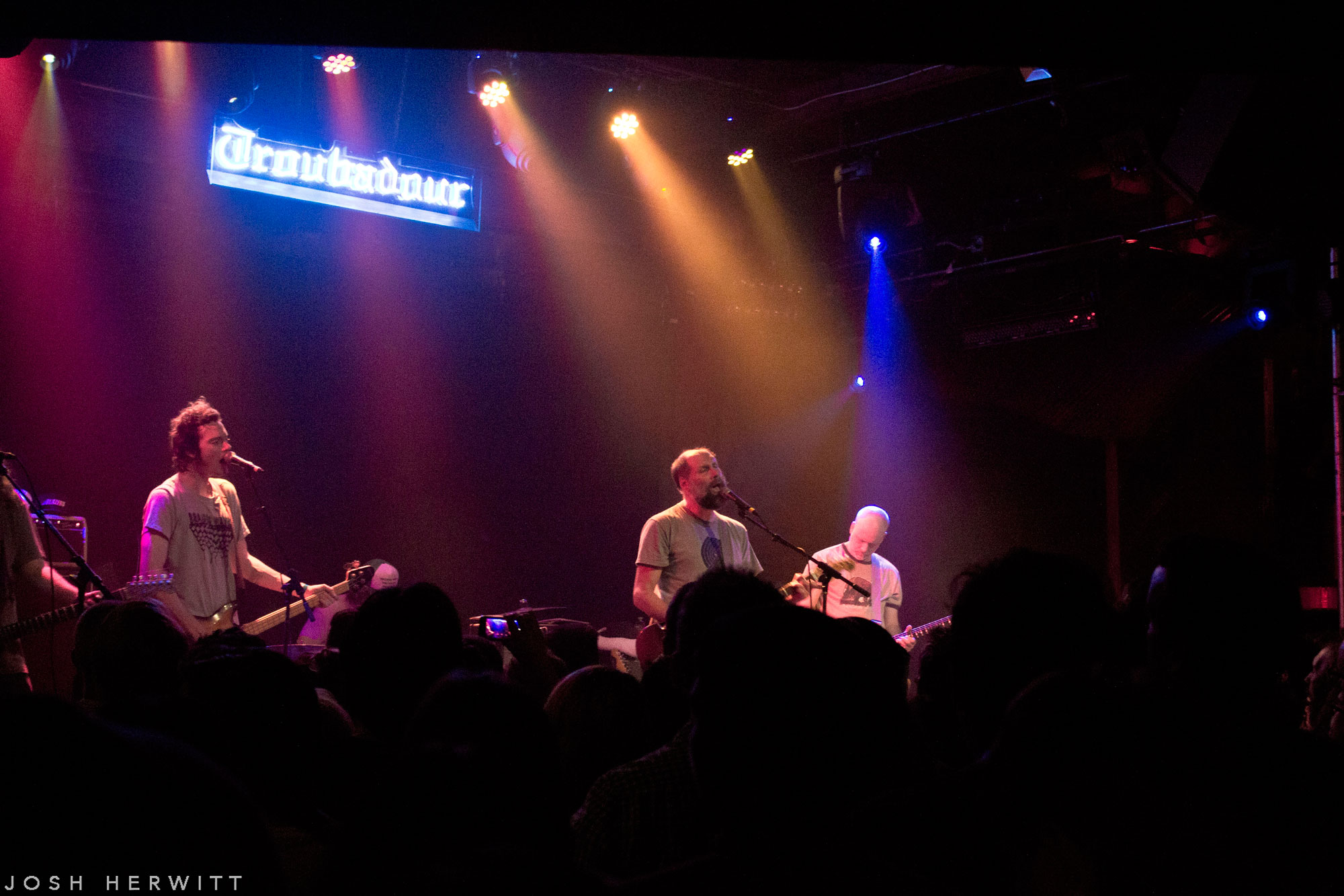 Built To Spill:The Weather Lyrics | LyricWiki | FANDOM ...