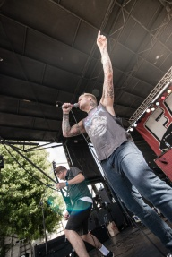 Fat Wreck for 25 years - Good Riddance