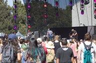FYF Fest 2015 - Mikal Cronin