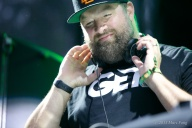 Outside Lands 2015 - Claude VonStroke