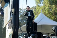 Outside Lands 2015 - G-Eazy