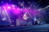 Outside Lands 2015 - Wilco