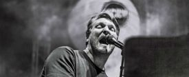 Sound in Focus - Cold War Kids
