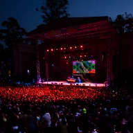 Mad Decent Block Party - Greek Theatre Berkeley
