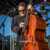 Hardly Strictly Bluegrass Festival 2015 - Steve Earle & The Dukes