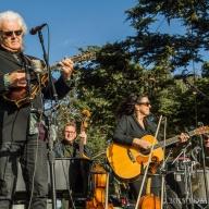Hardly Strictly Bluegrass Festival 2015 - Ricky Skaggs