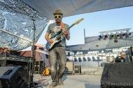 Joshua Tree Music Festival 2015 - Bang Data