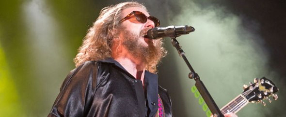 My Morning Jacket - featured #3