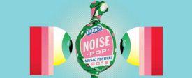 Noise Pop 2016