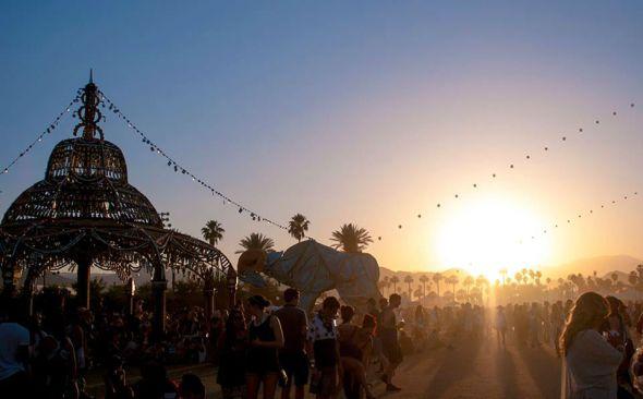 Coachella 2015