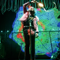 The Big One - The Flaming Lips