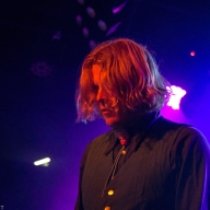 Ty Segall & The Muggers