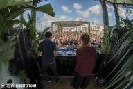 CRSSD Festival 2016