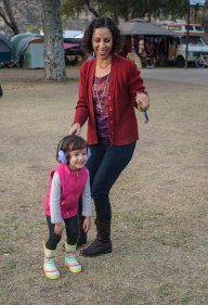 Boogaloo Mountain Jam 2016