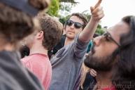 SF Oysterfest 2016