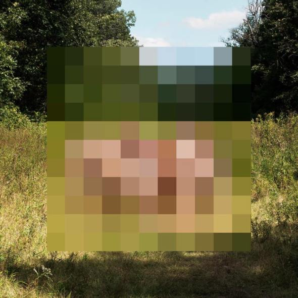 The Hotelier - Goodness (censored)