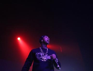 Young Thug feat. Tyga