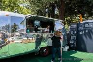 BottleRock Napa Valley 2016 - Williams-Sonoma Culinary Stage