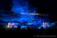 BottleRock Napa Valley 2016 - Iration