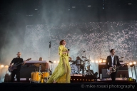 BottleRock Napa Valley 2016 - Florence & the Machine