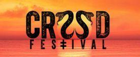 CRSSD Festival - Fall 2016