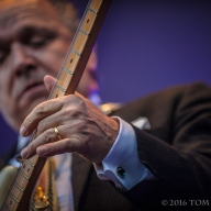 Waterfront Blues Festival 2016 - Jimmie Vaughan