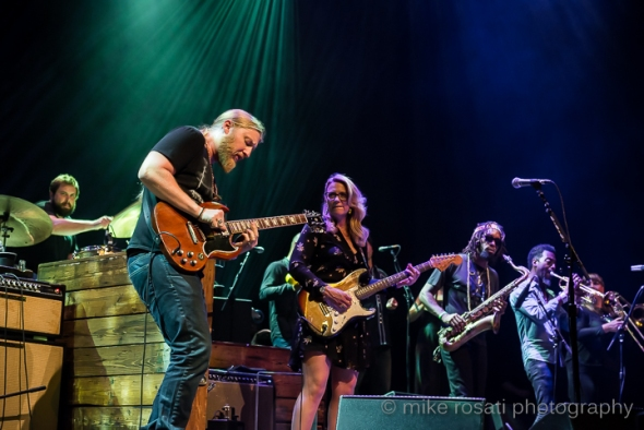 tedeschi-trucks-band-36